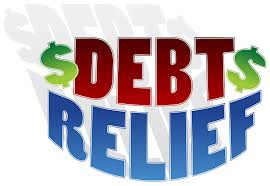 how to get creditors to reduce debt